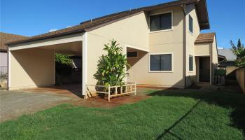 95-205  Hoani Place ,  home - photo 1 of 22