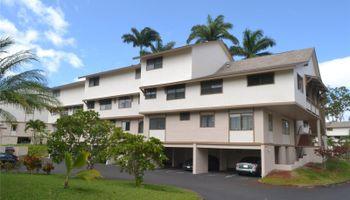 Kuahelani Apts condo # 121, Mililani, Hawaii - photo 1 of 16