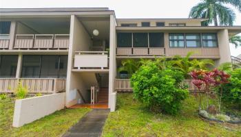 Kuahelani Apts condo # 252, Mililani, Hawaii - photo 1 of 25
