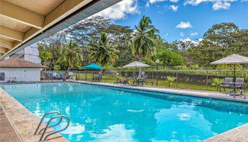 Northbrook-Melemanu condo # D402, Mililani, Hawaii - photo 1 of 21