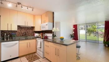 Cathedral Pt-Melemanu condo # C705, Mililani, Hawaii - photo 1 of 25