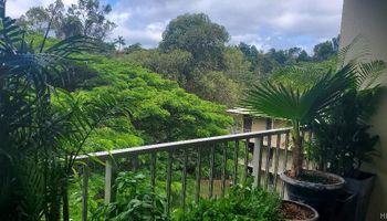 Valleyview Melemanu condo # E501, Mililani, Hawaii - photo 1 of 18