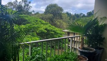 Valleyview Melemanu condo # E501, Mililani, Hawaii - photo 1 of 20