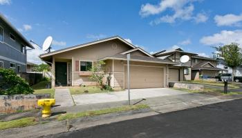 95-219  Halekua Place ,  home - photo 1 of 11