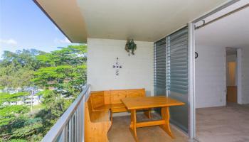 Northbrook-Melemanu condo # D606, Mililani, Hawaii - photo 1 of 6