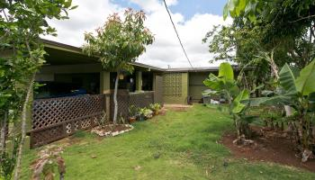 95-250  Waimakua Drive Waipio Acres/waikalani Woodlands, Central home - photo 1 of 11