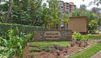 Woodwinds condo # B508, Wahiawa, Hawaii - photo 1 of 25