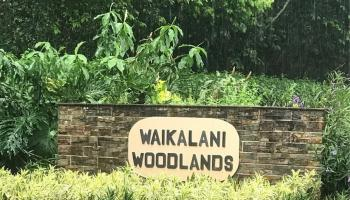 Waikalani Woodlands condo # A-605, Mililani, Hawaii - photo 1 of 19