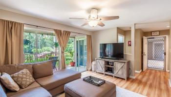 95-270 Waikalani Drive townhouse # J103, Mililani, Hawaii - photo 1 of 24