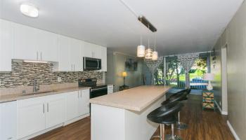 Waikalani Woodlands condo # D306, Mililani, Hawaii - photo 1 of 25