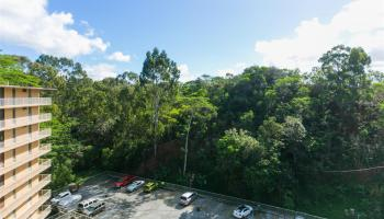 Waikalani Woodlands condo # D405, Mililani, Hawaii - photo 1 of 17