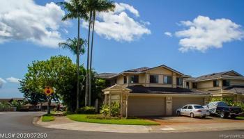 94-327 Hokuahiahi Street townhouse # 328, Mililani, Hawaii - photo 1 of 24