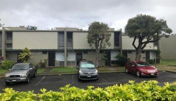 95-310 Kaloapau St townhouse # 114, Mililani, Hawaii - photo 1 of 20