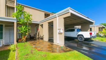 94-121 Makapipipi Street townhouse # , Mililani, Hawaii - photo 1 of 21