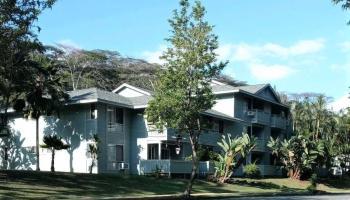Gardens At Launani Vly 1 condo # B202, Mililani, Hawaii - photo 1 of 1