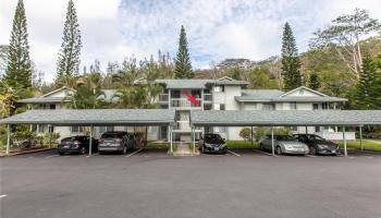 95-524 Wikao Street townhouse # A204, Mililani, Hawaii - photo 1 of 10