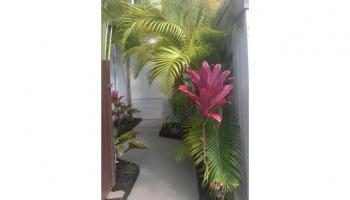 Mililani Townhouses condo # 316, Mililani, Hawaii - photo 2 of 25