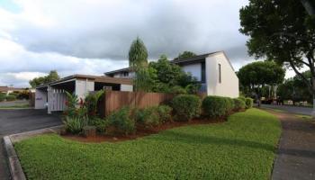 Mililani Terrace condo # E202, Mililani, Hawaii - photo 1 of 18