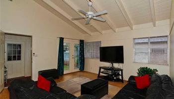 95-637  Lawena St Mililani Area, Central home - photo 2 of 8