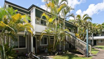 95-055 Waikalani Dr townhouse # H304, Mililani, Hawaii - photo 1 of 4