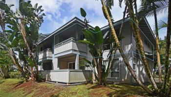 95-668 Wikao Street townhouse # J201, Mililani, Hawaii - photo 1 of 21