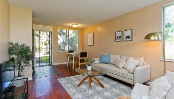 94-239 Maealani Place townhouse # , Mililani, Hawaii - photo 1 of 20