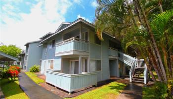 95-794 Wikao Street townhouse # Q203, Mililani, Hawaii - photo 1 of 25