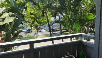Terraces at Launani Valley condo # B101, Mililani, Hawaii - photo 1 of 21
