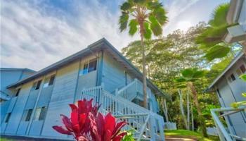 95-833 Wikao Street townhouse # C206, Mililani, Hawaii - photo 1 of 11
