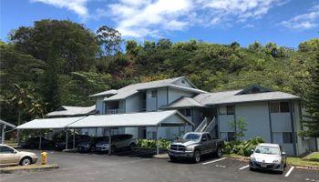 95-877 Wikao Street townhouse # D104, Mililani, Hawaii - photo 1 of 24