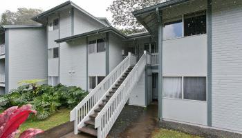 95-877 Wikao Street townhouse # D105, Mililani, Hawaii - photo 1 of 12