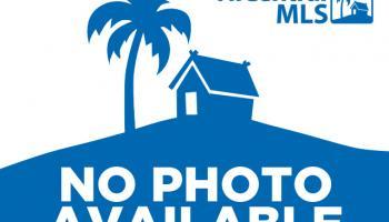 Woodlawn Terr-melema condo # A209, Mililani, Hawaii - photo 1 of 1