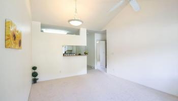 Streamside @ Launani Vly 1 condo # F303, Mililani, Hawaii - photo 1 of 21