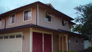 95-923 Ukuwai Street townhouse # 101, Mililani, Hawaii - photo 1 of 15