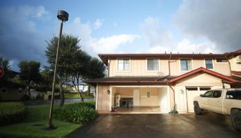 95-925 Ukuwai Street townhouse # 201, Mililani, Hawaii - photo 1 of 22