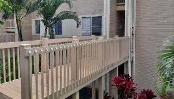 Terraces At Launani Valley condo # B204, Mililani, Hawaii - photo 1 of 2