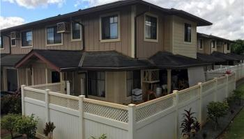 95-949 Ukuwai Street townhouse # 1405, Mililani, Hawaii - photo 1 of 21