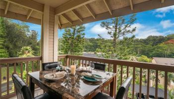 Terraces at Launani Valley condo # F301, Mililani, Hawaii - photo 1 of 24