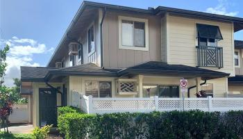 95-1001 Kaapeha Street townhouse # 19, Mililani, Hawaii - photo 1 of 18