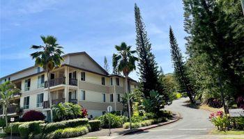 95-976 Wikao Street townhouse # K303, Mililani, Hawaii - photo 1 of 25