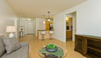 MTA townhouse # 2704, Mililani, Hawaii - photo 5 of 17