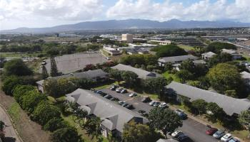 98-919 Noelani Streets townhouse # A-72, Pearl City, Hawaii - photo 1 of 1