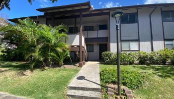 College Gardens 1 condo # 64, Pearl City, Hawaii - photo 1 of 19