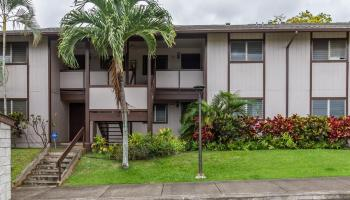 98-1379 Koaheahe Place townhouse # 4/31, Pearl City, Hawaii - photo 1 of 17