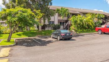 96-232 Waiawa Road townhouse # 220, Pearl City, Hawaii - photo 1 of 15