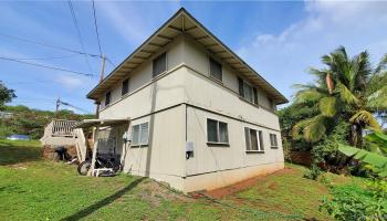 96-239  Waiawa Road ,  home - photo 1 of 18