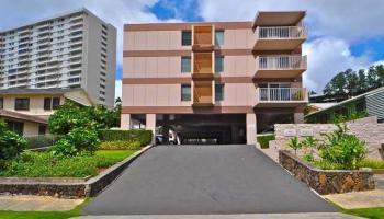 949 Prospect condo # 104, Honolulu, Hawaii - photo 1 of 24