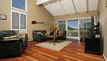 976  Kaahue St Mariners Ridge, Hawaii Kai home - photo 4 of 10