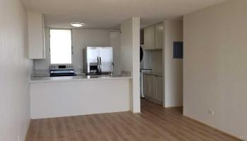 Lele Pono condo # 1409, Aiea, Hawaii - photo 1 of 17