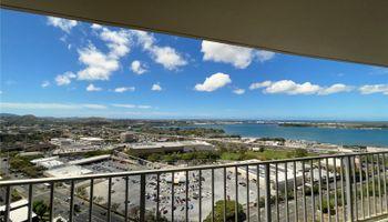 Lele Pono condo # 2603, Aiea, Hawaii - photo 1 of 25